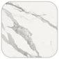marmo opaco