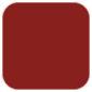 3002 rosso rubino