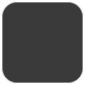 7024 grigio antracite