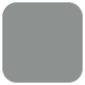 7045 grigio silver